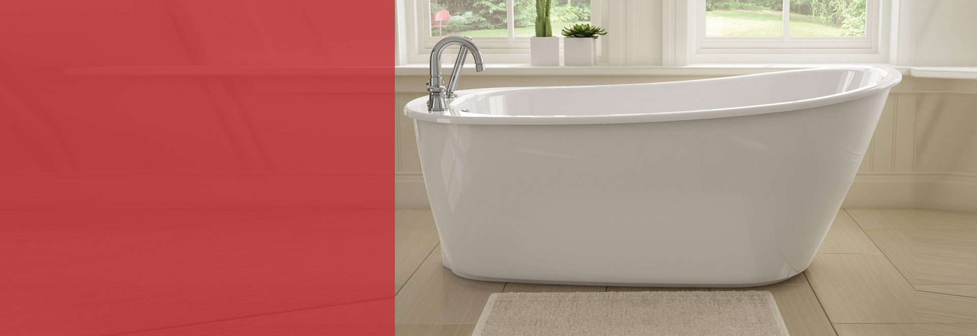 bathtub resurfacing companies in uae